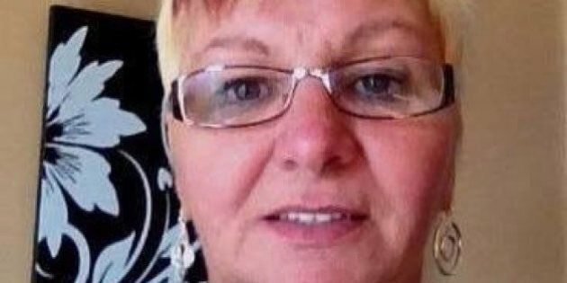 Thelma Krull Missing: Searchers Reach Out To Public For