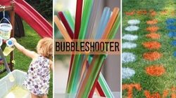 21 Summer Activities That Cost You Absolutely