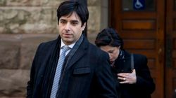 The Jian Ghomeshi Verdict Proves The Flawed Law