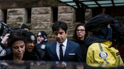 Ghomeshi Verdict Shows What's Wrong With Justice System: