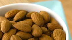 18 Reasons To Add Almonds To Your