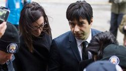 Jian Ghomeshi Not Guilty On All
