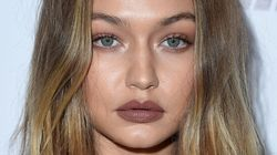Gigi Hadid Has No Time For Haters Judging Her Love