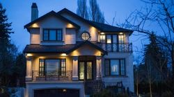 A Bank Put A Number On Vancouver's Chinese Homebuyers. It's
