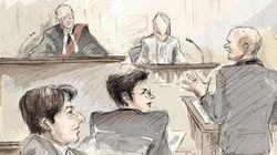 Read The 3 Women's Testimonies Against Jian