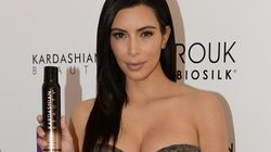 Kardashians Sued By Company That Bailed Out Their Beauty