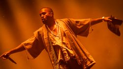 Kanye West To Close Pan Am Games, Toronto Has All Kinds Of