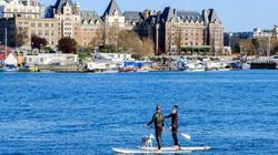 The Best Places To Live In Canada As A
