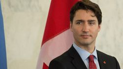 Trudeau Could Honour The Saudi Arms Deal - And Not Ship A Single