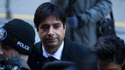 Spotlight To Return To Ghomeshi Trial As Verdict