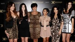 8 Ways The Kardashians Have Bettered The World. Yes,
