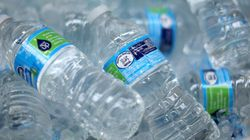 Water Bottling Charges Will Be Re-Examined, Says