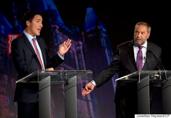 Liberal Budget To Show Difference Between Promises And