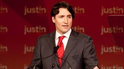 Trudeau's Record Shows He's Not a