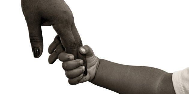 6 Tips to Get You Through a Long Custody