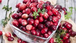 10 Foods That Will Boost Your