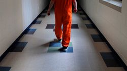 Drug-Addicted B.C. Inmates Deserve Chance At Treatment: