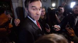 5 Things To Watch For In Liberal Government's Maiden