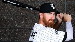 Why Adam LaRoche's Daddy Day Care Went Too