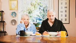 A Lack Of Planning Can Land You In The Retirement