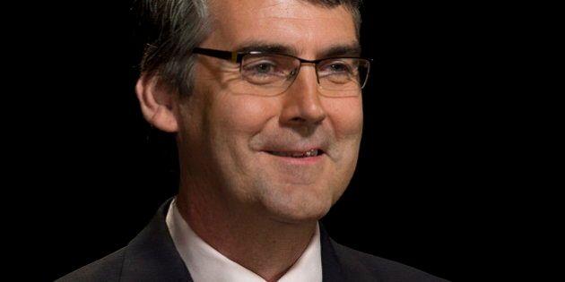 Nova Scotia Byelections: Liberals Win Two Seats, NDP Pick Up