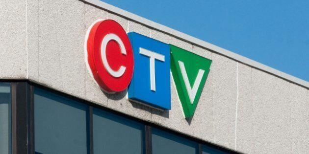 CTV News Halifax Fined For Showing Young Offenders'