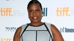 Celebs Show Support For Leslie Jones On Twitter After