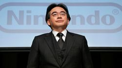 Nintendo's CEO Is Dead. Here's Why You Should