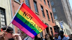 5 Ways Muslims Can Support LGBT