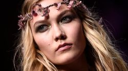 The Haute Couture Beauty Looks We'll Be Wearing This