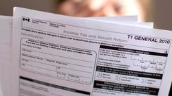 CRA Writes Off Billions In 'Uncollectible' Tax