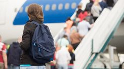 What You Need To Know About Travel Delay
