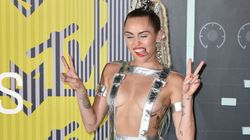 The MTV VMAs Are Coming. And Things Will Probably Get