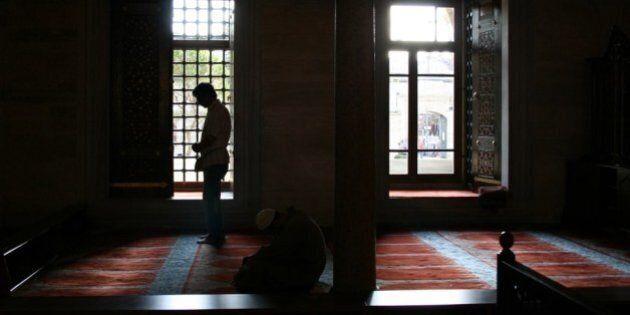 How Ramadan Can Get