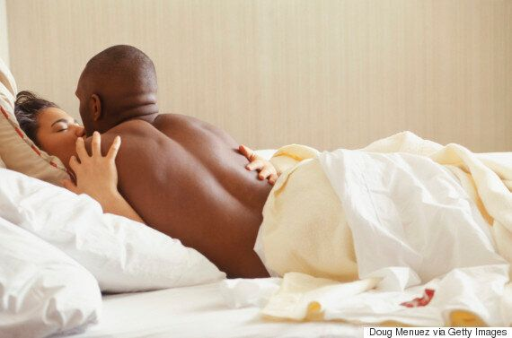Oral Sex Positions: 15 Moves That Will Make You