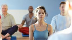 How Mindfulness Meditation Is Transforming Our