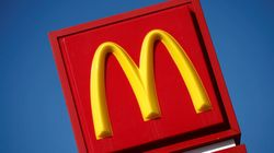 McDonald's Managers Can Earn Ontario College