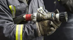 Six Nations Fire Department Struggles To Stay Afloat, Braces For