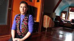 El-Farouk Khaki On His Evolving Experience With