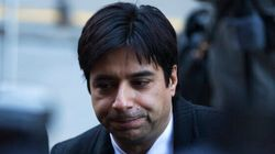 Ghomeshi's Career Could Rebound With Acquittal: PR