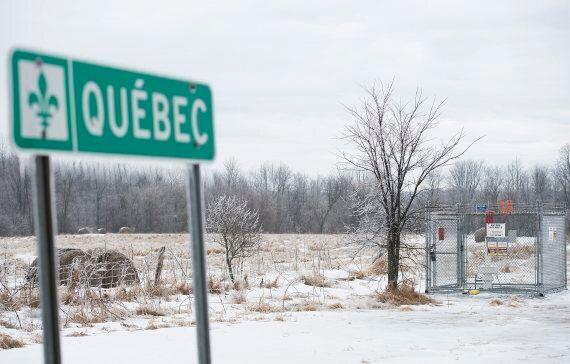 Energy East Pipeline Hearings See Tensions Running
