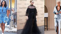 The Best And Worst Dressed Celebs This