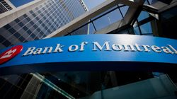 $12M Settlement Approved In BMO Lawsuit Over Unpaid