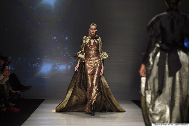 Toronto Men's Fashion Week To Launch Toronto Women's Fashion
