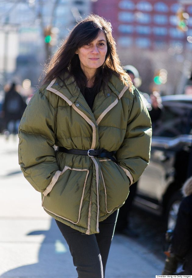 10 Simple Wardrobe Hacks To Make You Look Cool And Stay Warm This