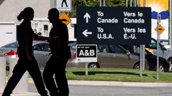 Canada To Americans: Leave Your Guns At Home If You're Coming