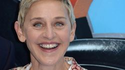 Ellen And Her Defenders Should Learn The Context Of