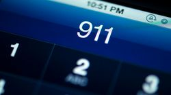 Ontario Teen Calls 911 Saying She Was Forced To Go On