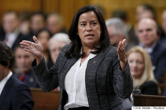 Liberals Examining Exceptions To Mandatory Minimum Sentences Championed By