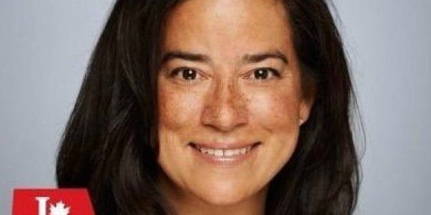 Jody Wilson-Raybould Says Idle No More Influenced Her To Run For